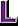 Linuxtalk Logo