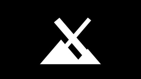 MX Linux Logo