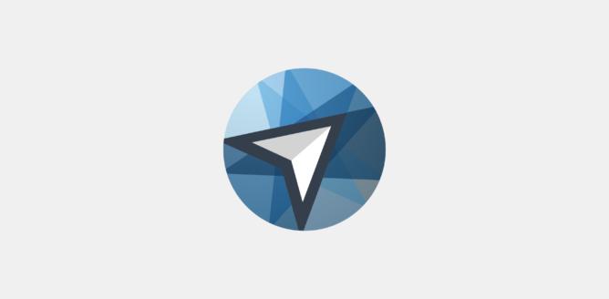 Netrunner Logo