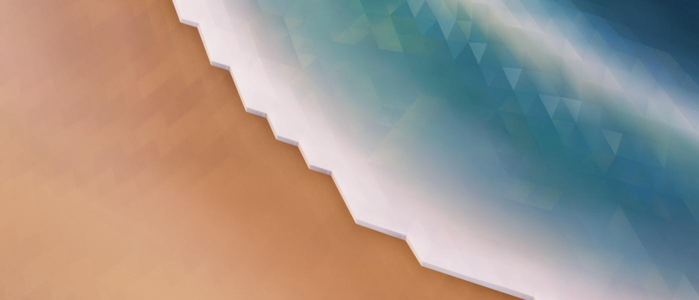 KDE Plasma Wallpaper