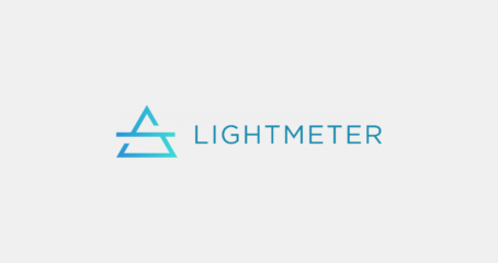 Lightmeter Logo